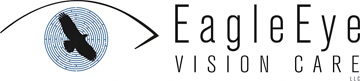 Eagle Eye Vision Care